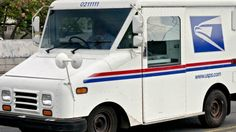 U.S. Postal Service Announced Postage Rate Reduction