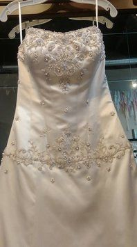155 Best Consignment Wedding Dresses Images Consignment Wedding