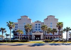 This Is A Great Family Vacation Place Jacksonville Beach Was So Nice