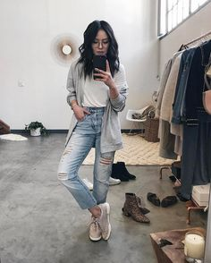 """1,874 tykkäystä, 21 kommenttia - Kate Ogata 
