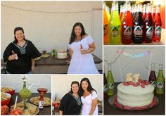 Agape Love Designs & Photography: Mexican Fiesta / Birthday Party / Pool Party