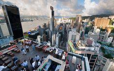 Wooloomooloo rooftop bar Hong Kong, http://www.hautecompass.com/wooloomooloo.html