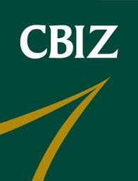 CBIZ and Mayer Hoffman McCann P.C. (MHM) are together ranked as the seventh largest provider of accounting services in the United States. With more than 35 offices and more than 2,000 professionals, we serve the country's growing mid-market public and private businesses. MHM provides high quality audit and attest services while closely associated CBIZ provides all other accounting, tax and consulting services.    http://www.cbiz.com/careers