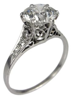 Google Image Result for http://romancingthestones.files.wordpress.com/2010/10/antique-engagement-rings.jpg