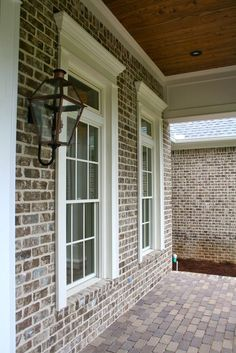 Custom Homes | Bridgewater Builders LLC