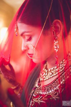 65 Best Bride Close Up Images India Wedding Indian Bridal Wear