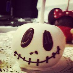 Jack manzana