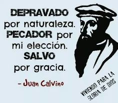 Juan Calvino Give Thanks, Christianity, Spirituality, Thankful, Mindfulness, God, Memes, Quotes, Reformed Theology
