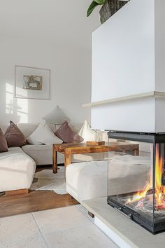 Hervorragend Kleine Heizkörper Wohnzimmer | Ideen Für Wohnzimmer Gestalten | Pinterest |  Lights