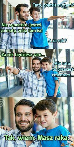 No tu strzępić ryja? Wtf Funny, Funny Cute, Funny Memes, Polish Memes, Im Depressed, I Cant Even, Read News, Pranks, Best Memes