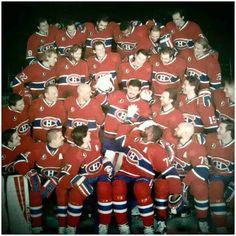 Une belle chimie au sein du Canadiens de Montréal. Montreal Canadiens, Hiking Boots, Fashion, Chemistry, Moda, Fashion Styles, Fashion Illustrations