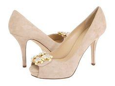 Pretty Kate Spade #pumps