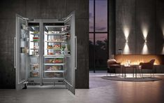 Home - Euro Appliances