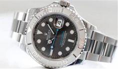 116610   116600   116660   Submariner   Seadweller   Deepsea   Oyster   Rolex   Review Luxury Watches, Bracelet Watch, Bracelets, Accessories, Rolex Watches, Templates, Watch, Fancy Watches, Bracelet