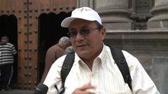 Testimonios ciudadanos sobre la visita del Papa Francisco a Quito 3