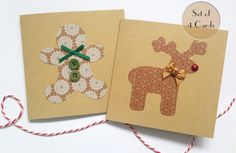 Created with Love  by Jacquelyn Jones on Etsy #promotingwomen