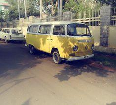 Yellow Mk 2