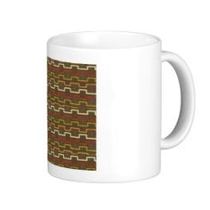 =>>Cheap          Fabric Textures Vintage Retro 70s Zig Zag Pattern Coffee Mugs           Fabric Textures Vintage Retro 70s Zig Zag Pattern Coffee Mugs so please read the important details before your purchasing anyway here is the best buyDeals          Fabric Textures Vintage Retro 70s Zig...Cleck Hot Deals >>> http://www.zazzle.com/fabric_textures_vintage_retro_70s_zig_zag_pattern_mug-168308188622405632?rf=238627982471231924&zbar=1&tc=terrest