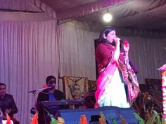 Sari, Concert, Fashion, Saree, Fashion Styles, Concerts, Fashion Illustrations, Sari Dress, Trendy Fashion