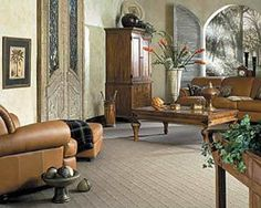 carpet living textured bedroom master rooms colors rugs carpets