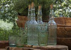 Dop en Flessenpost : Van Verre