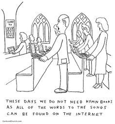 internet-songs-cartoon1
