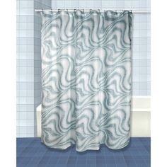 1000 Ideas About Shower Curtain Sets On Pinterest Shower Curtains Curtains And Fabric Shower