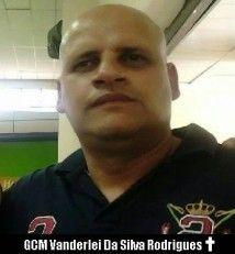 POLÍCIA MUNICIPAL DO BRASIL - News, Policia Municipal, Reclamação, Press, Brazil, Segurança, jornal, Guarda Municipal, santana jornalista, GCM, SP, Guarda Civil, Denúncia, Policia