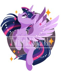 Derpibooru is a linear imagebooru which lets you share, find and discover new art and media surrounding the show My Little Pony: Friendship is Magic Rainbow Dash, My Little Pony Twilight, Imagenes My Little Pony, Little Poni, Princess Twilight Sparkle, My Little Pony Drawing, Mlp Pony, Pony Pony, Mlp Fan Art
