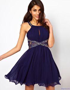 Mini Abiye Elbise Modelleri - http://www.evlilikvitrini.com/mini-abiye-elbise-modelleri/