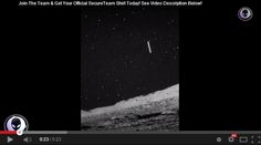 5-6-2014 BREAKING! MILE LONG UFOS ABOVE MARS