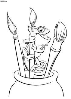 Rapunzel Coloring Pages. 64 Rapunzel Coloring Pages. Printable Free Disney Princess Rapunzel Coloring Sheets for Rapunzel Coloring Pages, Belle Coloring Pages, Frozen Coloring Pages, Spring Coloring Pages, Disney Princess Coloring Pages, Adult Coloring Book Pages, Coloring Pages For Girls, Cartoon Coloring Pages, Christmas Coloring Pages