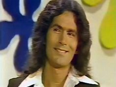 Remember that time a serial killer won The Dating Game?  Despite his status as a convicted rapist and registered sex offender, Rodney James Alcala was accepted as a contestant on The Dating Game in 1978.