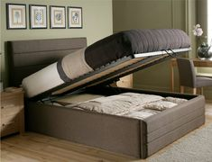 Challenge them to clean up the room before the timer goes off, storing each of the items appropriately in small double ottoman beds sale the storage bed. Description from ottoman-beds.co.uk. I searched for this on bing.com/images