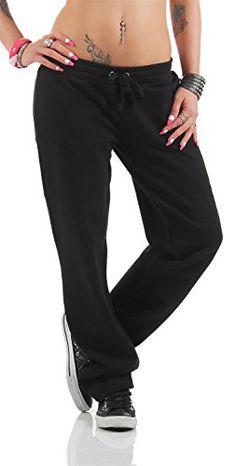 cool Damen Leggings Sporthose Gr. S M L XL, 1527 Schwarz S 36/38 Check more at https://designermode.ml/shop/77028031-bekleidung/damen-leggings-sporthose-gr-s-m-l-xl-1527-schwarz-s-36-38/