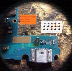 Pin about Ponsel on hace di 2019 Iphone Repair, Mobile Phone Repair, Iphone 6 Backlight, Box Software, All Mobile Phones, Samsung Mobile, Diy Electronics, Samsung Galaxy S3, Buckets