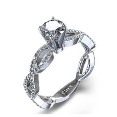 Google Image Result for http://pics.zoara.net/images/products/large/1136849_infinity_twist_diamond_engagement_ring_angle.jpg