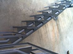 Diseño y Construcción de Estructuras Metálicas para Graderías, Plataformas, Rampas y Escaleras en Colombia y México.