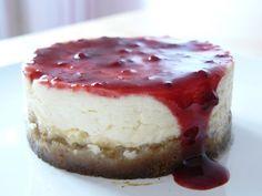 yogurt cake (spanish)