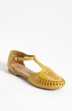 Seychelles 'Cayenne' Sandal available at #Nordstrom / / SOO cute
