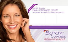 Curious about Botox? We can help http://scottlevinemd.com/index.php/2011-10-06-09-49-38/2012-01-10-21-49-30
