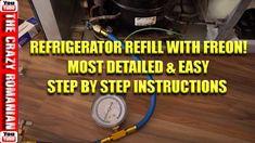 10 Best Kegerator / refrigerator repair images in 2017