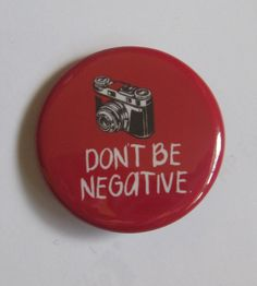 1.25 pinback button by cutebutton on Etsy, $1.25