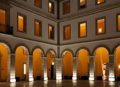 Pousada de Viseu - Historic Hotel is perfectly located for both business and leisure guests in Viseu. The property features a wide range of facilities to make your stay a pleasant experience. Hotel Portugal, Good Night Sleep, Car Parking, Portuguese, Places To Go, Europe, Explore, Mansions, Country