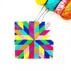❤ Huzurlu ve sevgi dolu günler #crochet #crochetart #crochetaddict #ganchillo #hækle #häkeln #hekling #crochetlove #crocheted #uncinetto #instacrochet #yarnaddict #yarnlove #elişi #örgü #handmade #handicraft #handmadewithlove #ilovecrochet #craftastherapy #haken