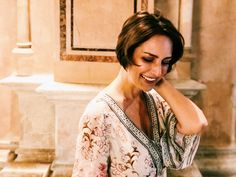 The perfect maxi dress for spring 2018 - Urskastyle Sari, Portraits, Inspiration, Collection, Dresses, Style, Fashion, Saree, Biblical Inspiration
