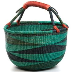 market basket...I have two of these baskets and they are wonderful.