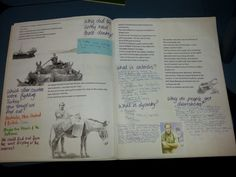 Melulater: Modelling Books - how I use these to plan, teach and assess in my class Graphic Organisers, Math Groups, Becoming A Teacher, Anzac Day, Hands On Learning, Why Do People, Kids Writing, Reading Strategies, I School