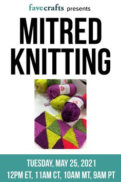 Easy Knitting, Knitting Tutorials, All Free Crochet, Learn How To Knit, Knitting Magazine, Circular Needles, Light Colors, Crochet Patterns, Sign
