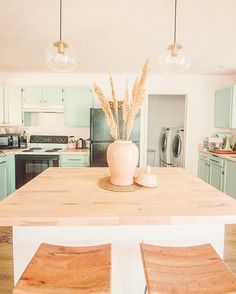 Where to Buy Pampas Grass + How to Style It in Your Home - Abby Saylor Armbruster Basket Lighting, Can Lights, Pampas Grass, Coordinating Colors, Home Decor Styles, Modern Lighting, Home Projects, Dining Area, Light Fixtures